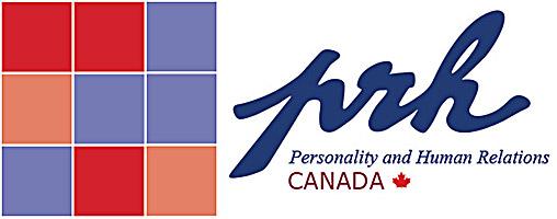 PRH-Canada
